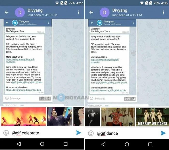 telegram-gif-guide-celebrate-dance