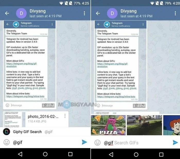 telegram-gif-guide-search