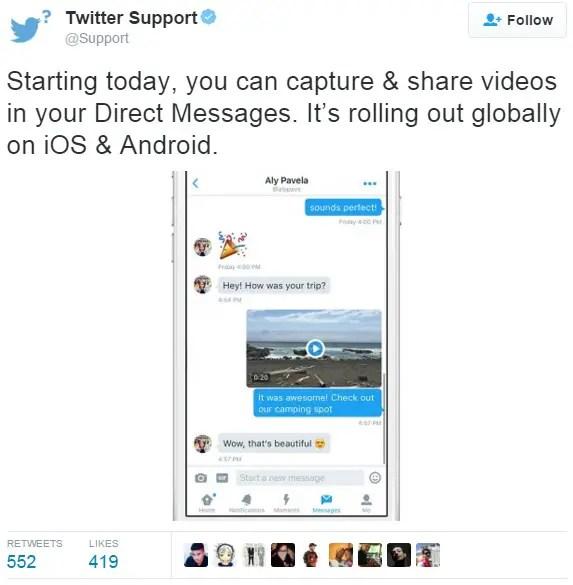 twitter-lets-you-add-videos-in-dm-tweet