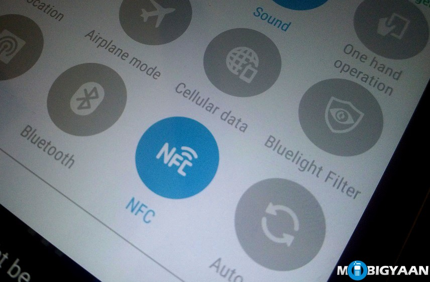 5-Cool-Things-You-Can-Do-With-NFC-1