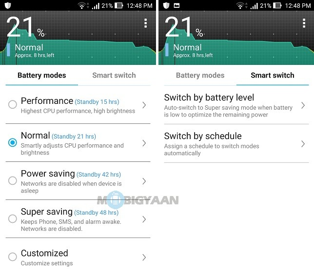 ASUS-Zenfone-Zoom-Battery-Test-Results-1