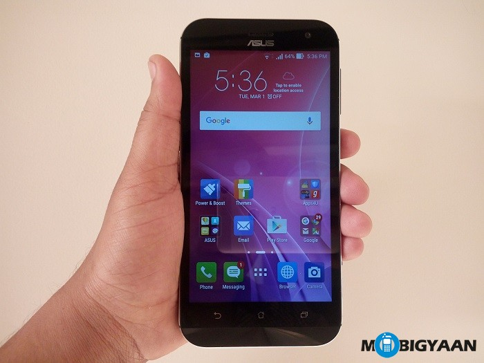 ASUS-Zenfone-Zoom-Battery-Test-Results-3
