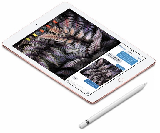 Apple-iPad-Pro-9.7-official