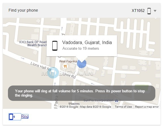 How-do-you-track-or-find-lost-Android-phone-Guide-2