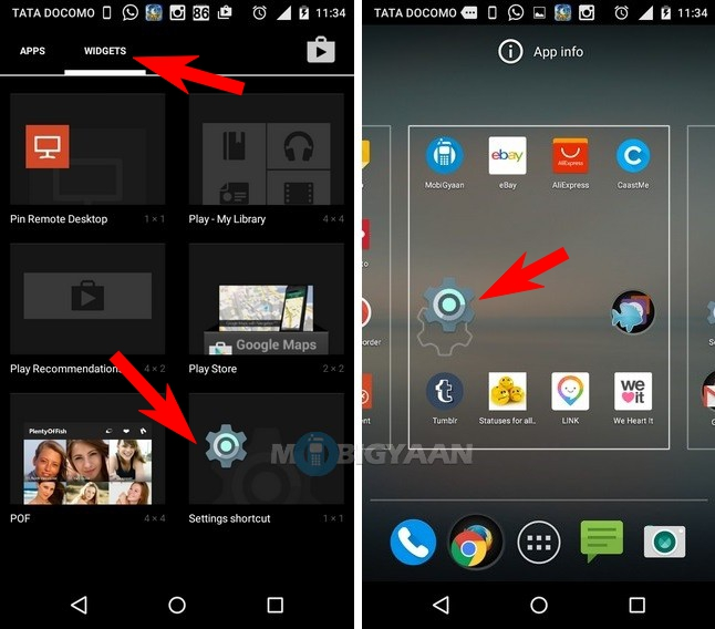 How-to-get-back-notifications-youve-removed-Android-Guide-2-1
