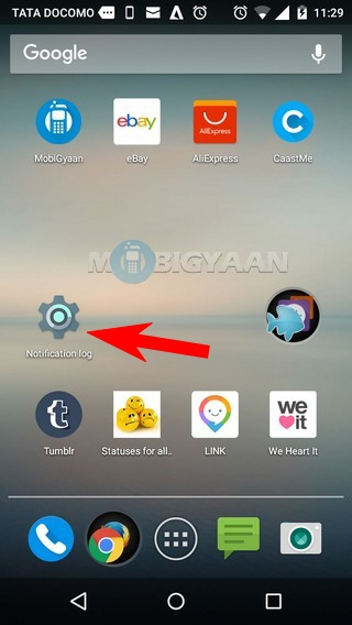 How-to-get-back-notifications-youve-removed-Android-Guide-4-1