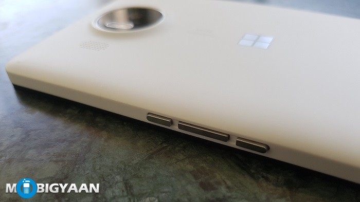 How-to-reset-Microsoft-Lumia-950-XL-Guide-4