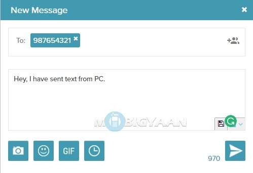 How-to-send-SMS-from-PC-Android-and-iPhone-Guide-5