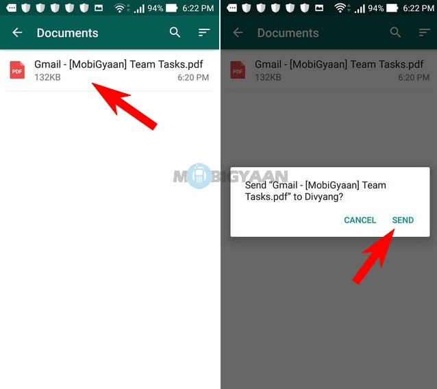 How-to-share-documents-on-WhatsApp-Guide-2