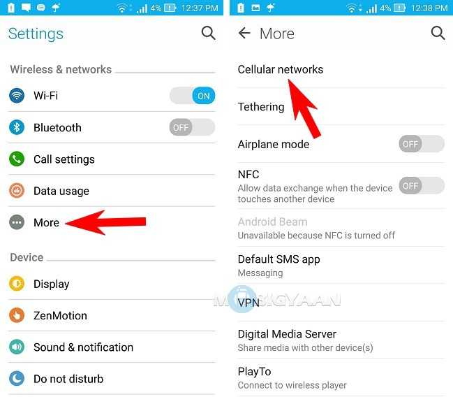 How-to-switch-between-2G-and-3G-Android-Guide-3