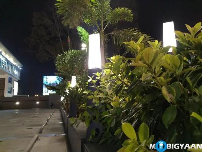 LeEco-Le-Max-Camera-Samples-Night-Shots-Plant-Lights