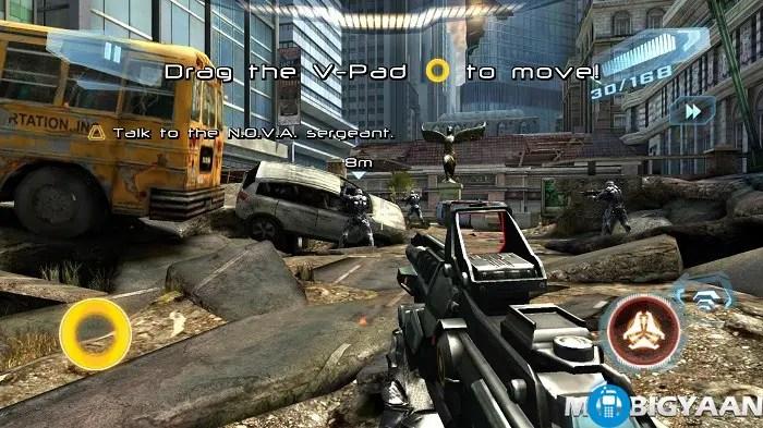LeEco-Le-Max-Review-game-shot-nova-3