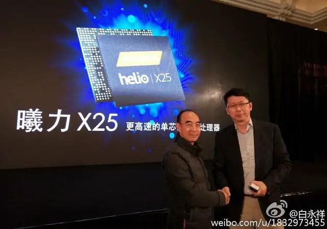 MediaTek-Helio-X25-Meizu-PRO-6