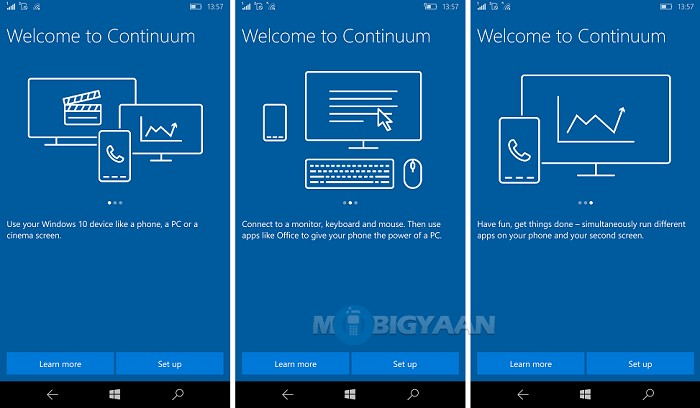 Microsoft-Lumia-950XL-Review-21