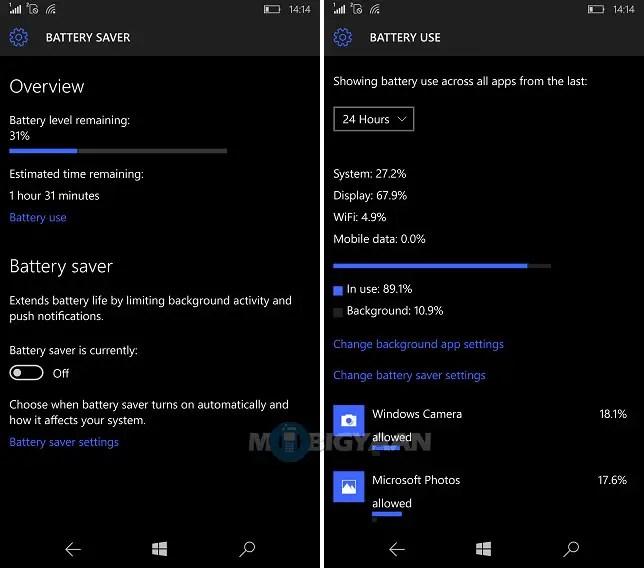 Microsoft-Lumia-950XL-Review-27