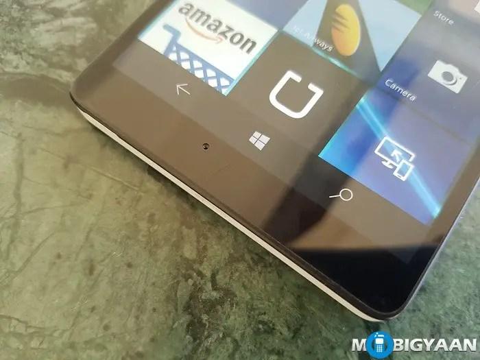 Microsoft-Lumia-950XL-Review-4