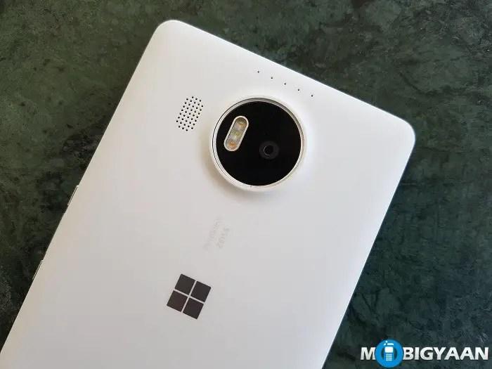 Microsoft-Lumia-950XL-Review-5