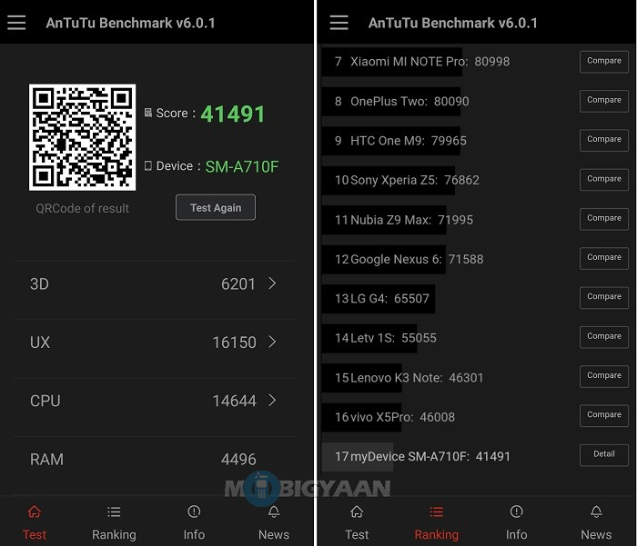 Samsung-Galaxy-A7-2016-review-antutu-benchmark-score