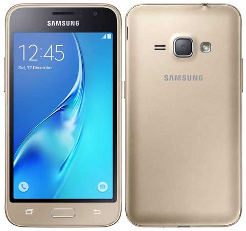 Samsung-Galaxy-J1-2016-official