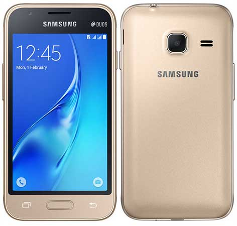 Samsung-Galaxy-J1-mini-official