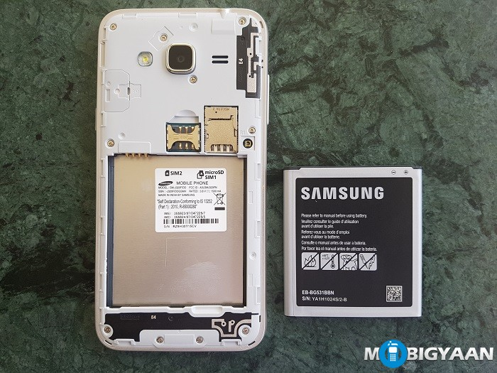 Samsung-Galaxy-J3-2029-Hands-on-Images