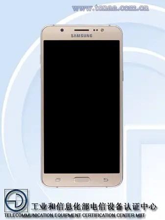 Samsung-Galaxy-J7-2016-tenaa-leak