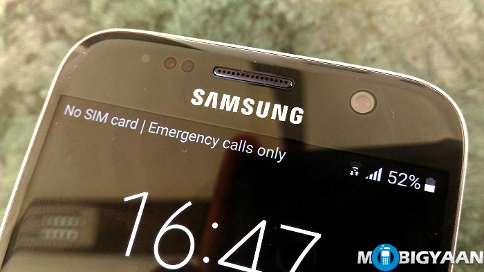 Samsung-Galaxy-S7-Review-17