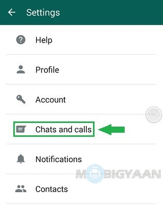 how-to-increase-the-font-size-in-whatsapp-1