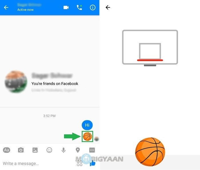 how-to-play-basketball-game-in-facebook-messenger-2