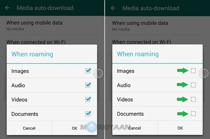 how-to-stop-media-from-auto-downloading-on-whatsapp-5