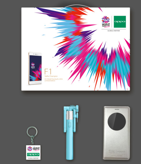 oppo-f1-icc-wt20-limited-edition-box-contents