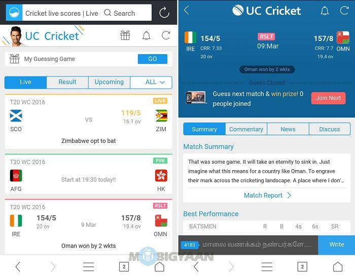 uc-browser-partners-microsoft-twitter-2