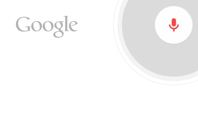 8-most-commonly-used-voice-commands-for-Android-0