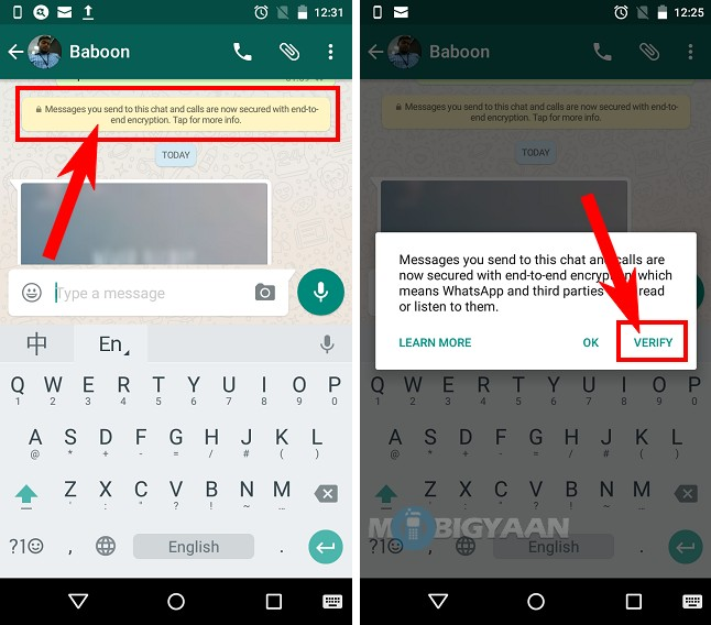 How-WhatsApp-end-to-end-encryption-works-What-you-need-to-know-4