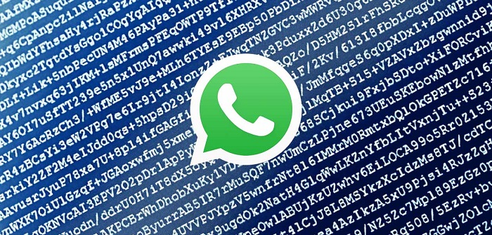 How-WhatsApp-end-to-end-encryption-works-What-you-need-to-know-5
