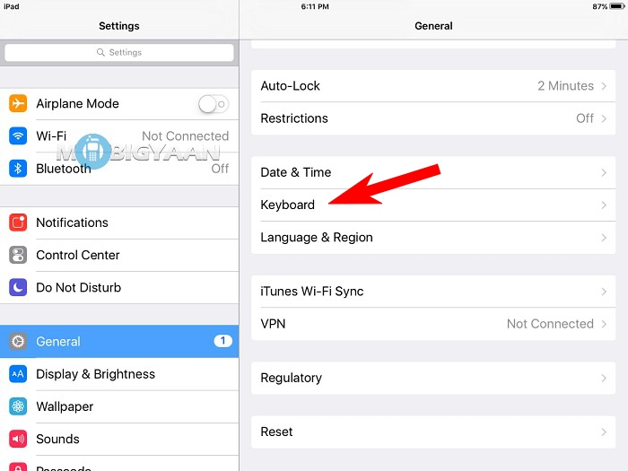 How-to-disable-popup-characters-preview-on-iOS-keyboard-Beginners-Guide-2