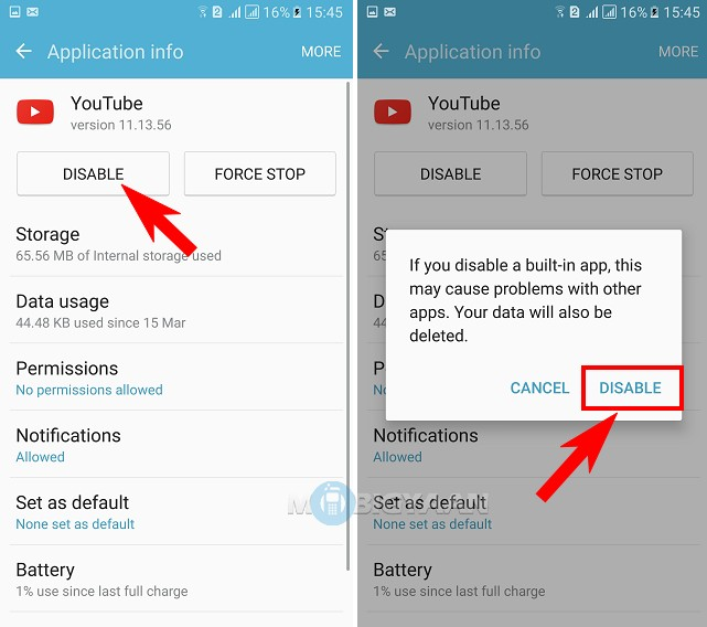 How-to-get-rid-of-bloatware-from-your-smartphone-Beginners-Guide-2