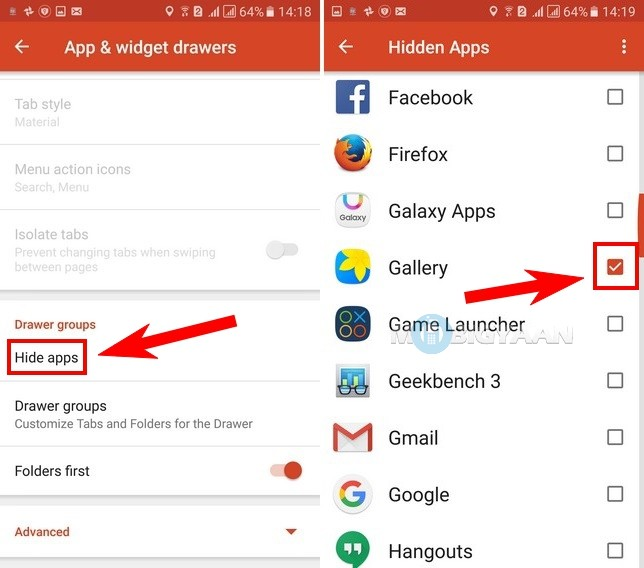 How-to-hide-apps-from-App-Drawer-without-Root-Android-Guide-2