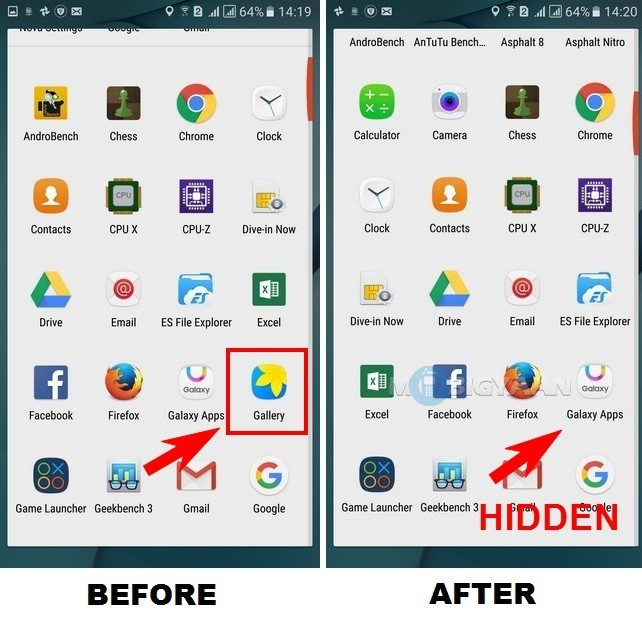 How-to-hide-apps-from-App-Drawer-without-Root-Android-Guide-3