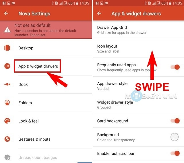 How-to-hide-apps-from-App-Drawer-without-Root-Android-Guide-5-1