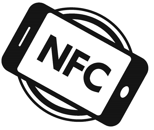 How-to-turn-on-NFC-on-your-smartphone-Android-Guide-3