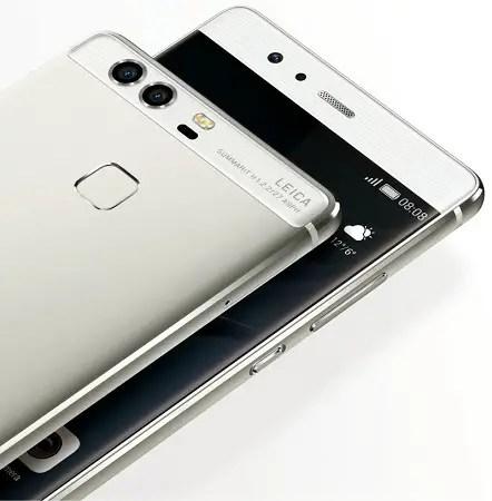 Huawei-P9-camera-setup