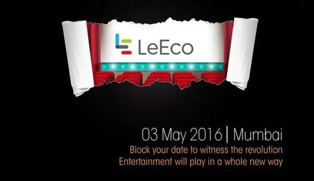 LeEco-event-invite