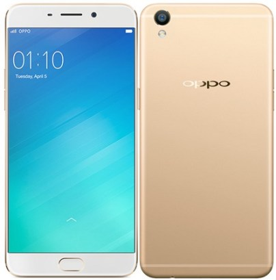 Oppo-F1-Plus-official