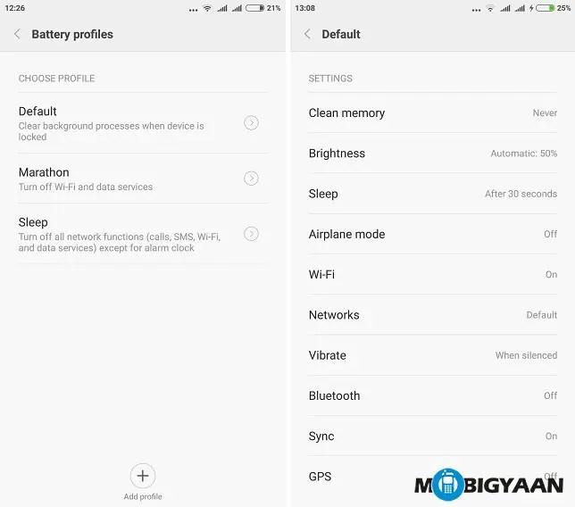 Xiaomi-Redmi-Note-3-Battery-Test-Results-5