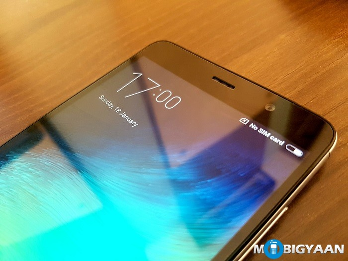 Xiaomi-Redmi-Note-3-Hands-on-Review-11