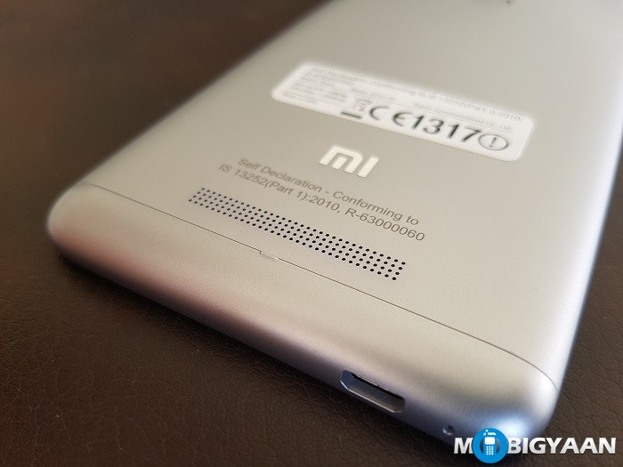 Xiaomi Redmi Note 3 Hands-on Review (3)