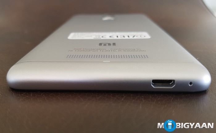 Xiaomi-Redmi-Note-3-Hands-on-Review-6