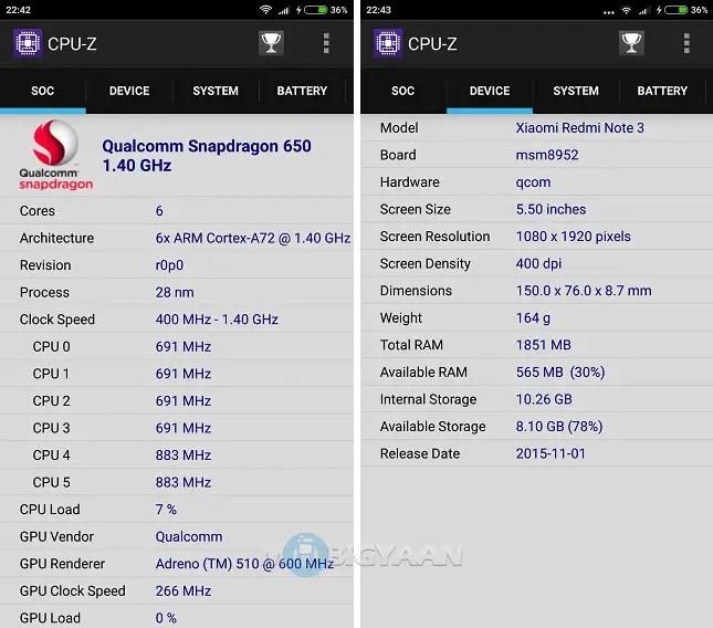 Xiaomi Redmi Note 3 Review (27)