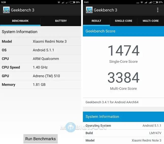 Xiaomi Redmi Note 3 Review (29)